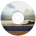 Gerry_Miles_walking_the_south_hams_book_cd