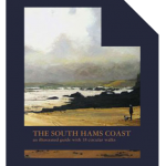 Gerry_Miles_walking_the_south_hams_book_file
