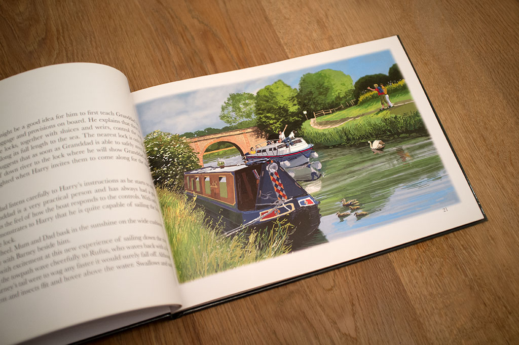 Gerry_Miles_childrens_book_the_boating_holiday_03.jpg