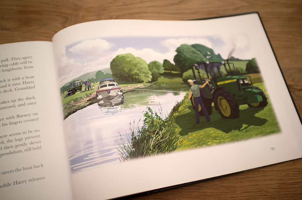 Gerry_Miles_childrens_book_the_boating_holiday_05.jpg