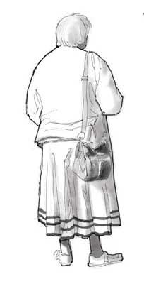 Plump-Lady-with-handbag