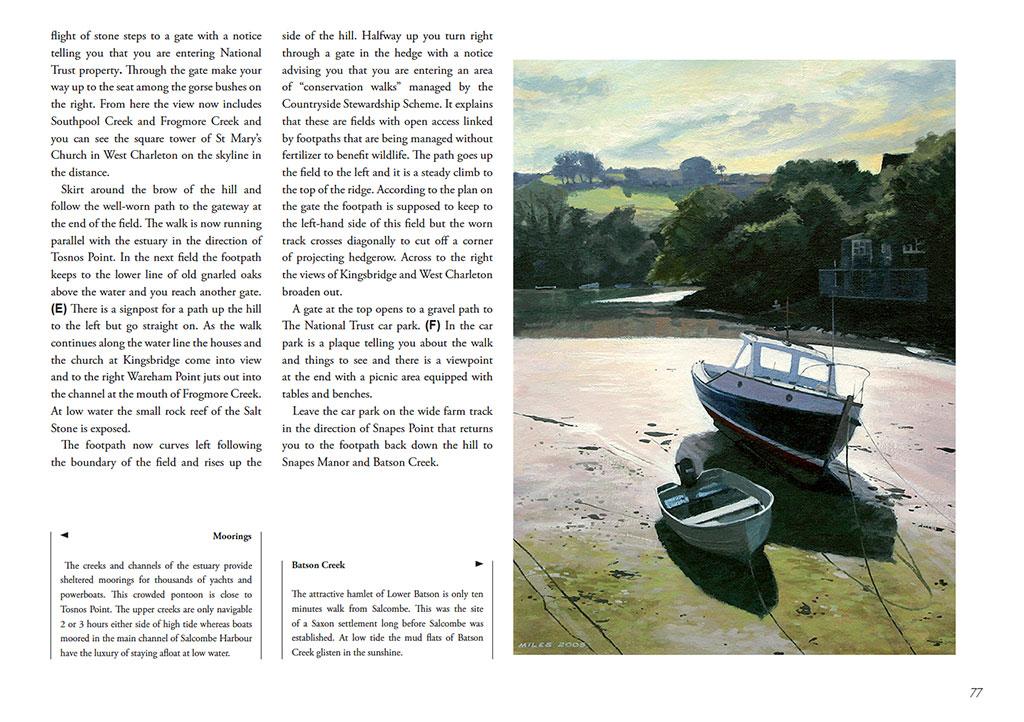 Gerry_Miles_walking_the_south_hams_book_03.jpg