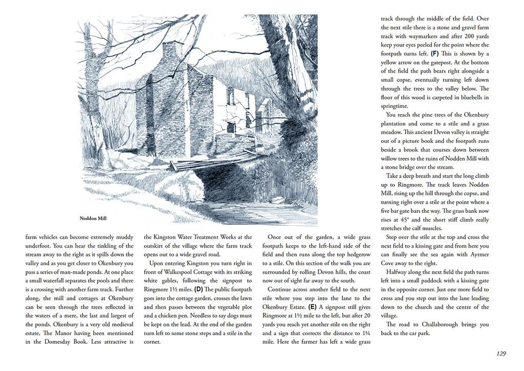 Gerry_Miles_walking_the_south_hams_book_10.jpg