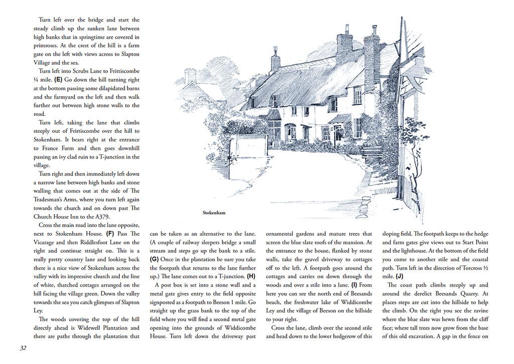 Gerry_Miles_walking_the_south_hams_book_13.jpg