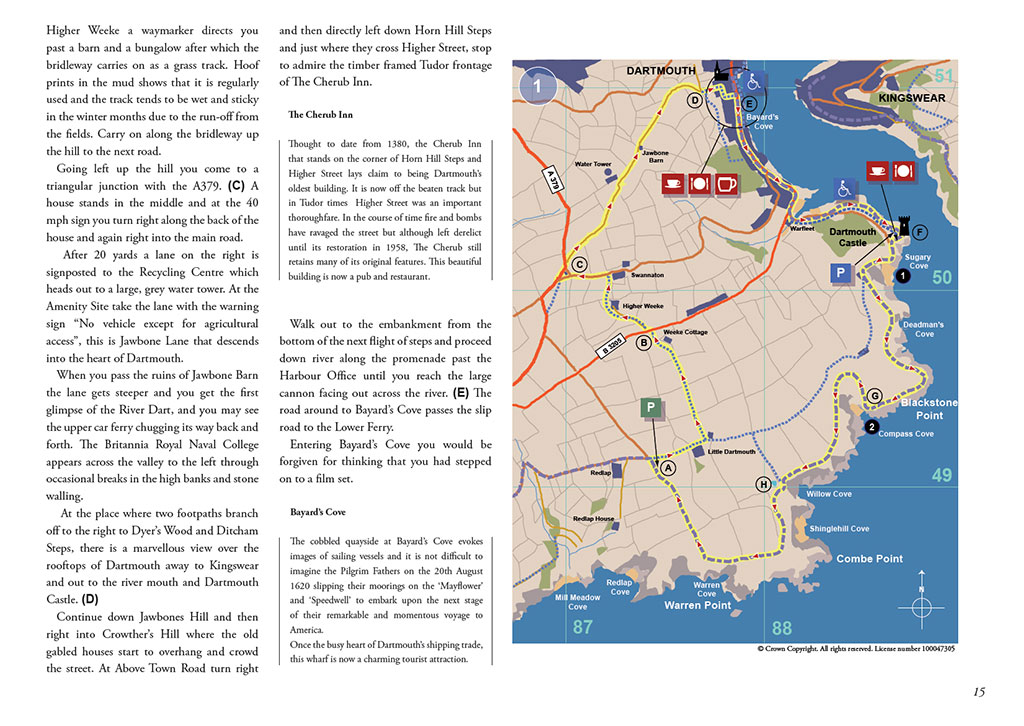 Gerry_Miles_walking_the_south_hams_book_15.jpg