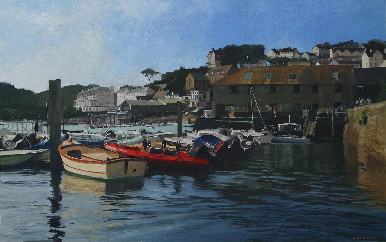 Gerry-Miles-devonpaint-devon-Salcombe-Harbour.jpg