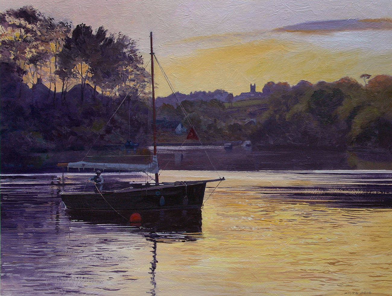 Gerry-Miles-devonpaint-devon-paintings-Kingsbridge-Creek.jpg