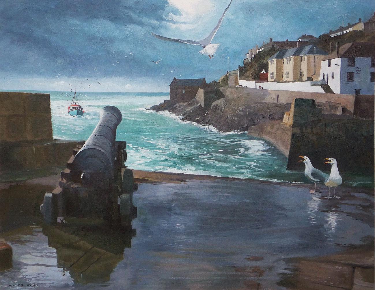 Devon-Landscape-Painting-Gerry-Miles-Porthleven.jpg