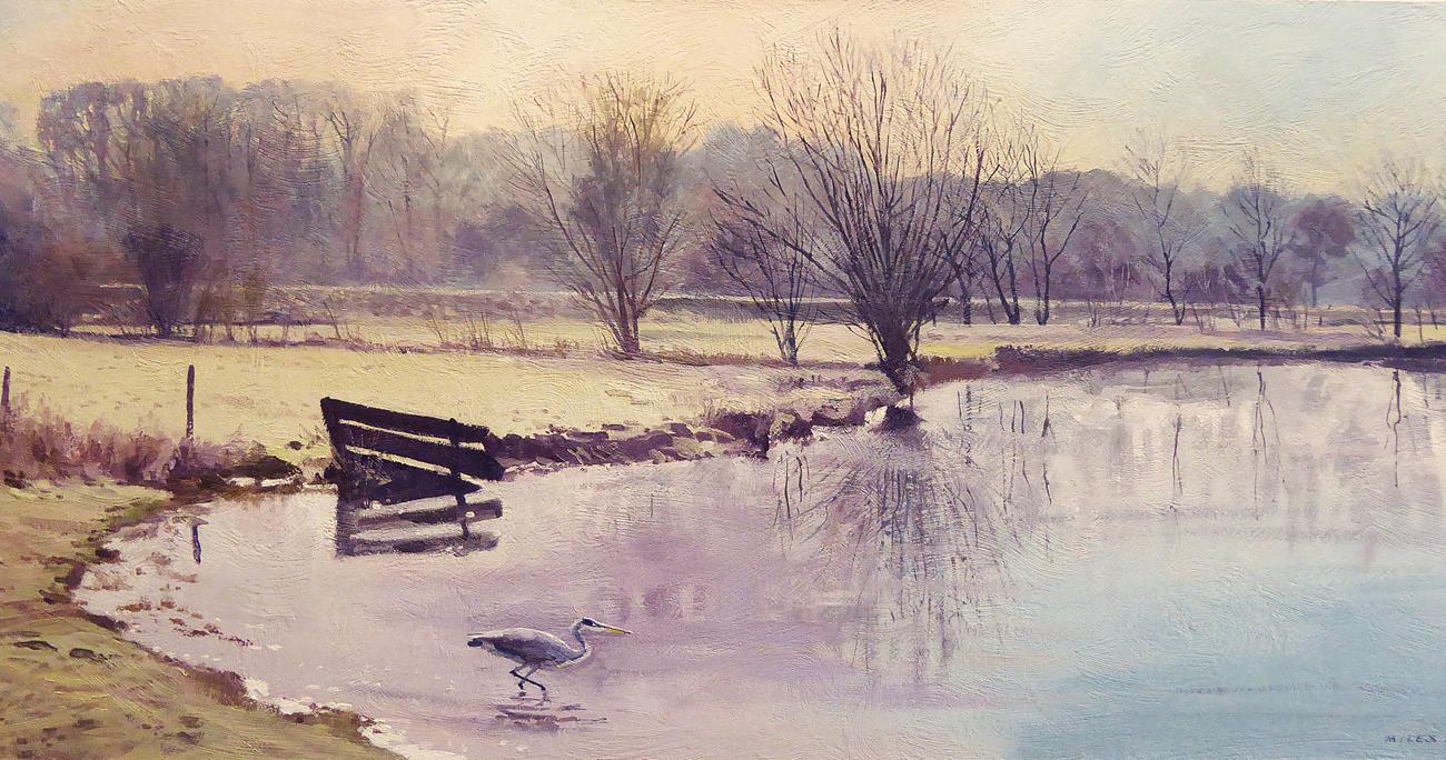 Dutch-Landscape-Painting-Gerry-Miles-Ijzige-Ochtend-op-de-Essche-Stroom.jpg