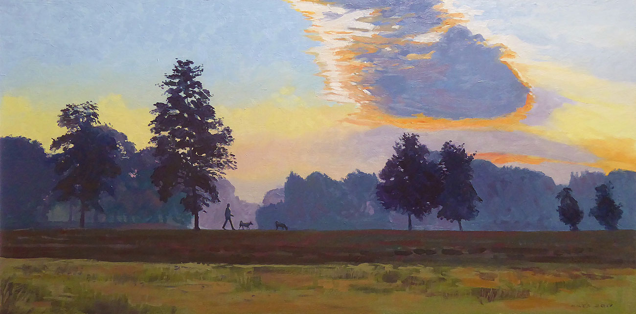 Dutch-Landscape-Painting-Gerry-Miles-Morning-Glory.jpg