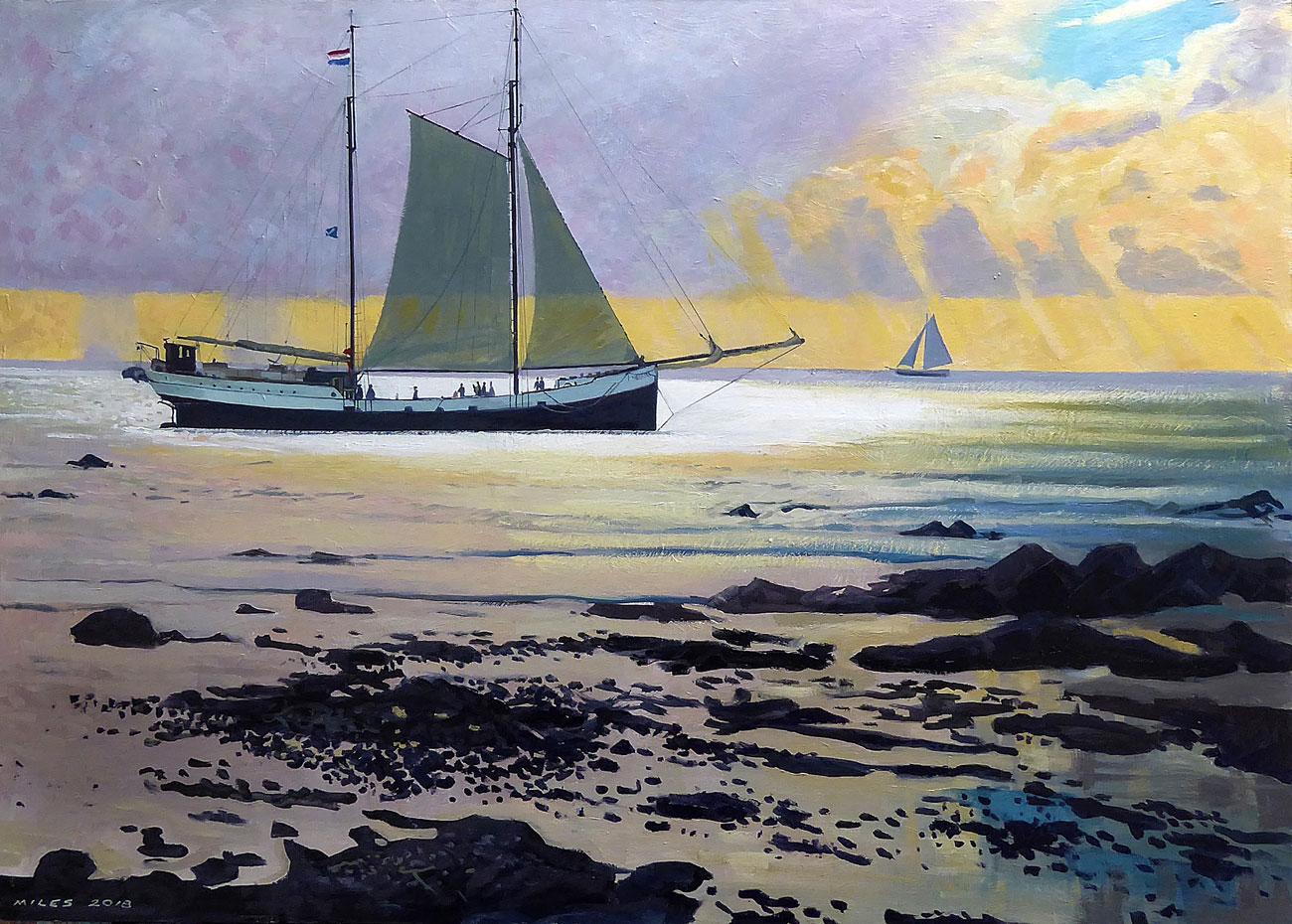 utch-andscape-Painting-Gerry-Miles.-Spotlight-on-Elegance.jpg