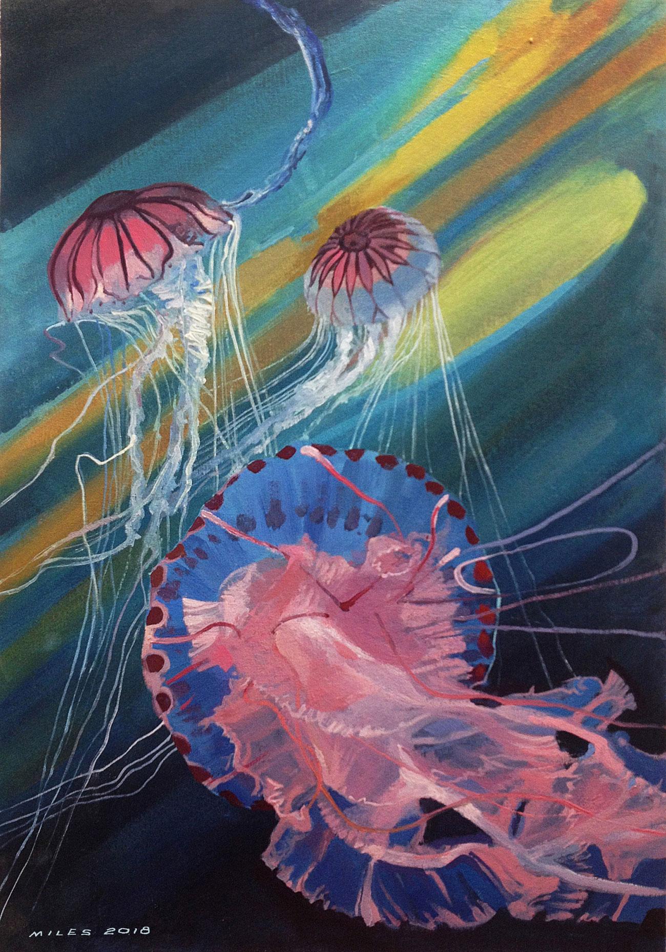 underwater-painting.-gerry-miles.jellyfish.jpg