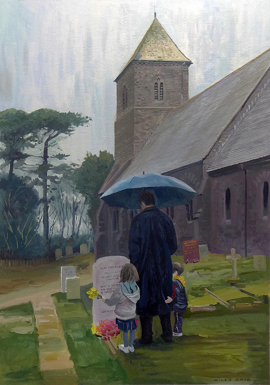 Devon-landscape-painting-Gerry-Miles-Mothers-Day-.jpg