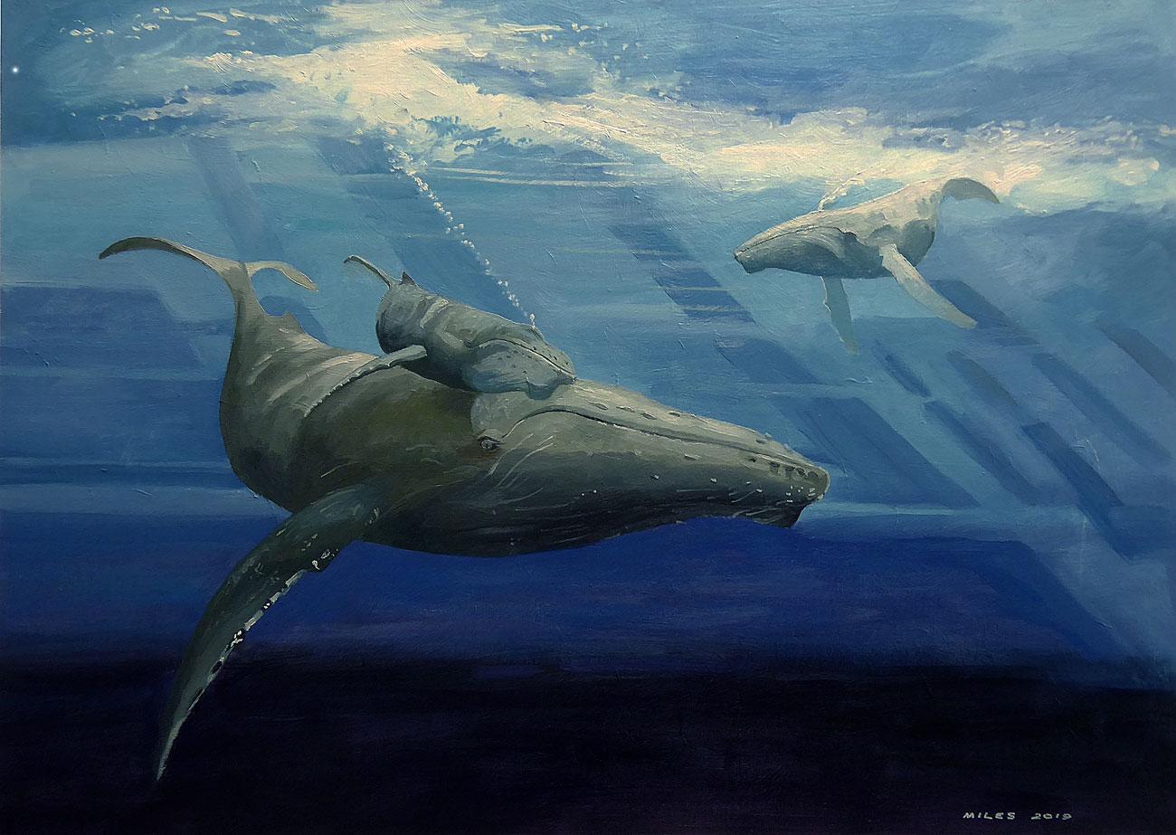 Underwater-painting-Gerry-Miles-Humpback-Whales.jpg
